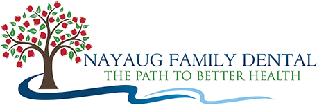 Nayaug Family Dental – South Glastonbury